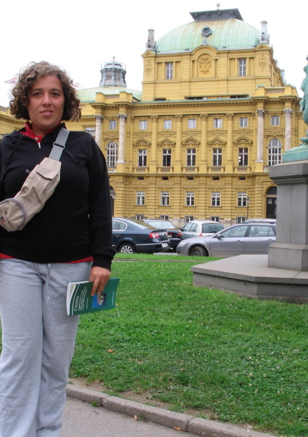 Come arrivare, cosa vedere e cosa fare a Zagabria in un giorno
