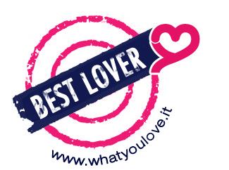best_lover_v1