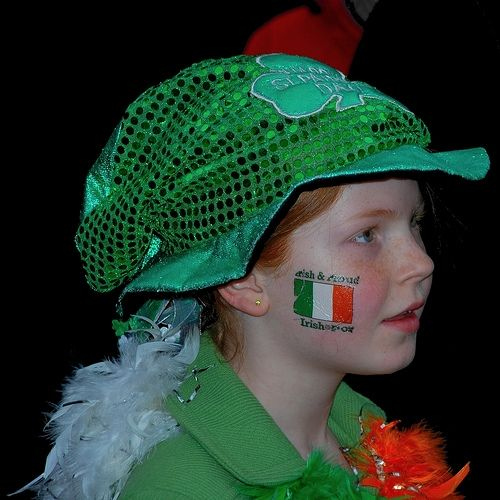 irish child rico fqm (2)