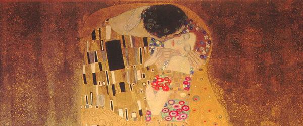 2012: l'anno di Klimt da Vienna all'Italia