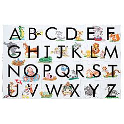 abc-floor-puzzle_1