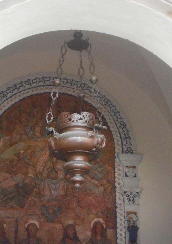 Da Boccaccio a Buffalmacco, il Decameron in Piazza dei Miracoli
