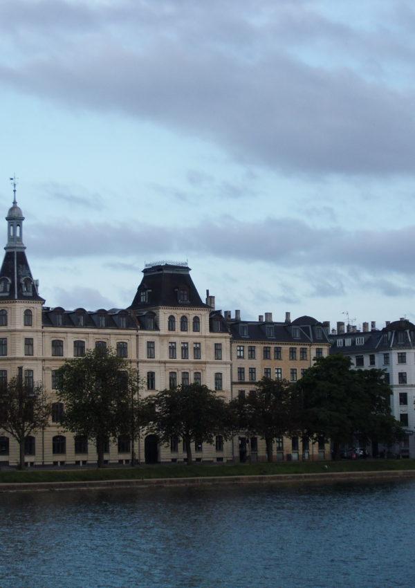 Dove dormire a Copenaghen, in cerca del low cost…