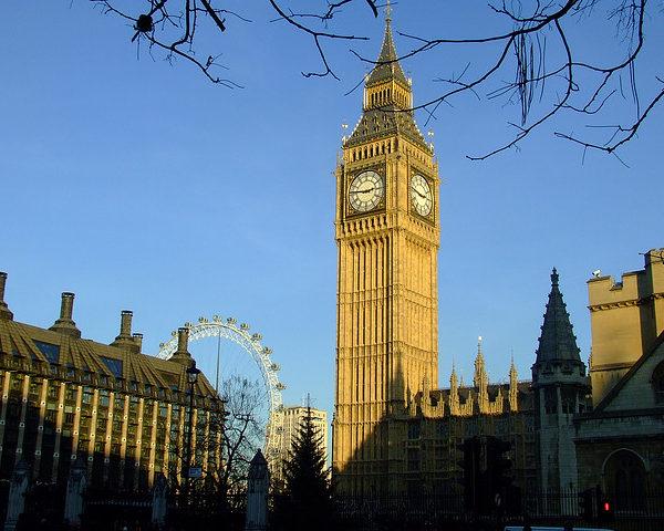 Dove dormire a Londra: i migliori quartieri se è la prima volta in città