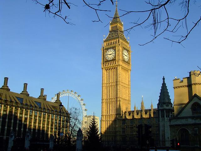 Dove dormire a Londra: i migliori quartieri se è la prima volta in ...