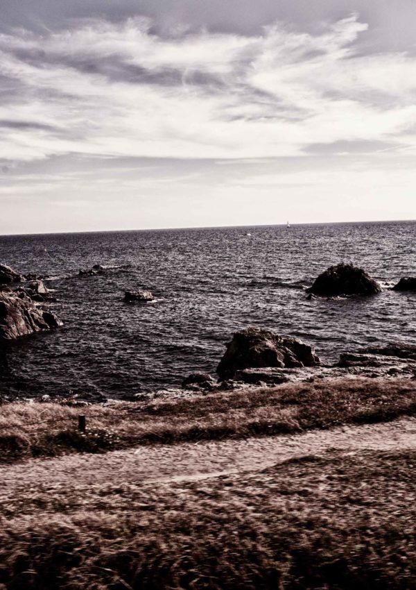 ABC della spiaggia di Patrizia e Gabrio