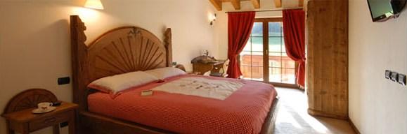 Tre consigli pratici per una vacanza nei dintorni di Vicenza (dal blogtour #agrituristipercaso)