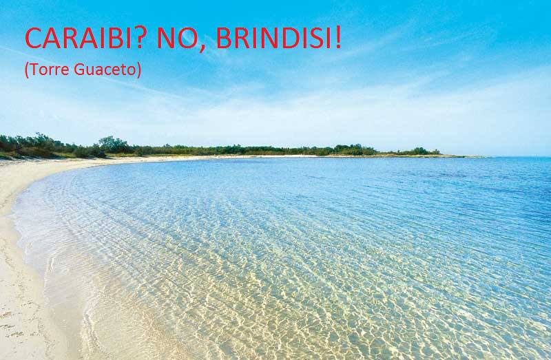 Brindisibimbi.it