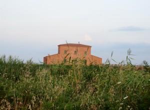 Casa Rossa_luglio 2013