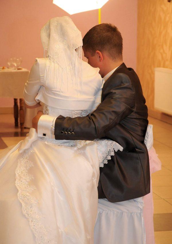 2 Ukraina 4 Matrimony: resoconto della raccolta fondi
