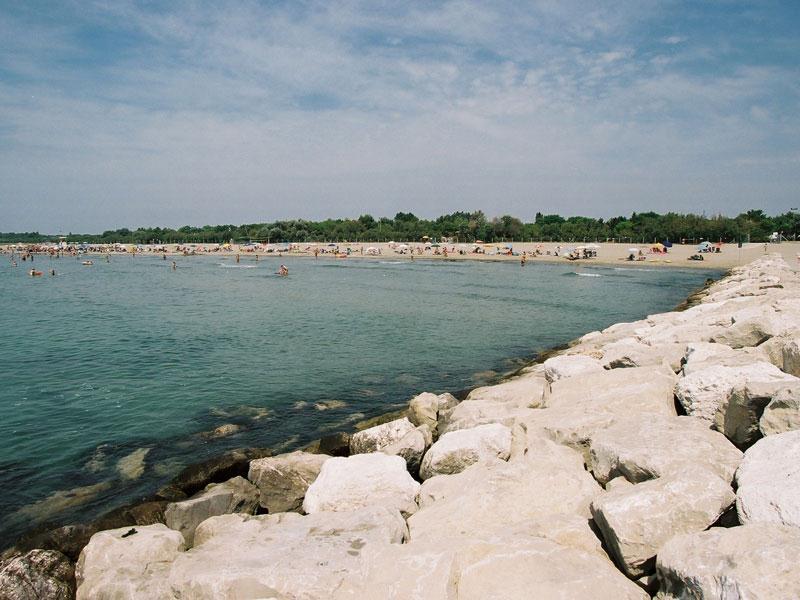 fotogallery-spiaggia-3