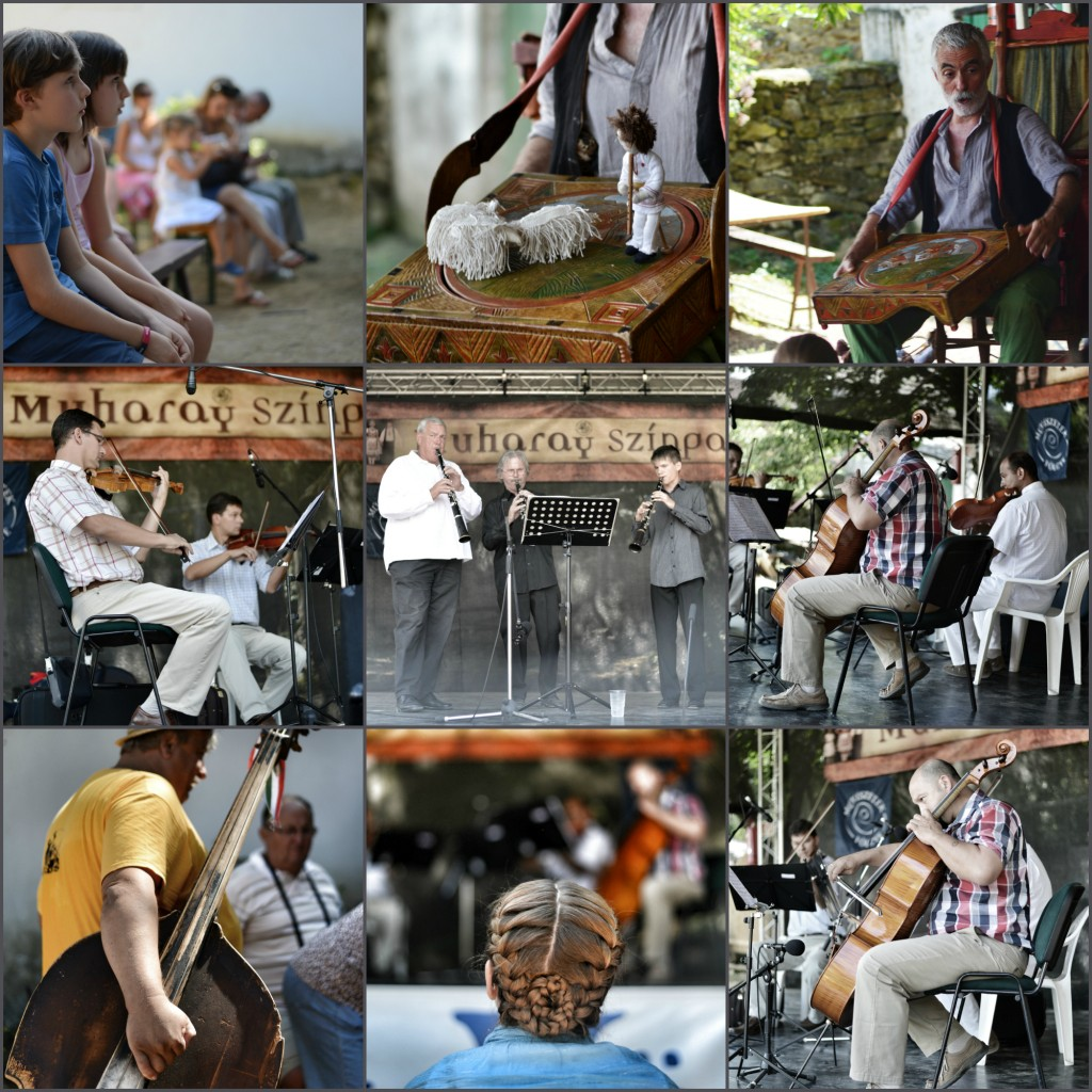 _PicMonkey Collage3