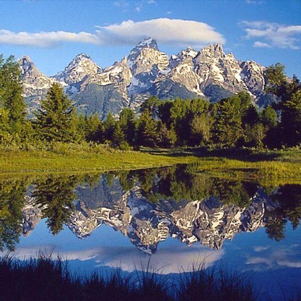 Se fossi… in montagna: il Trip-gioco dell'estate 2013 continua