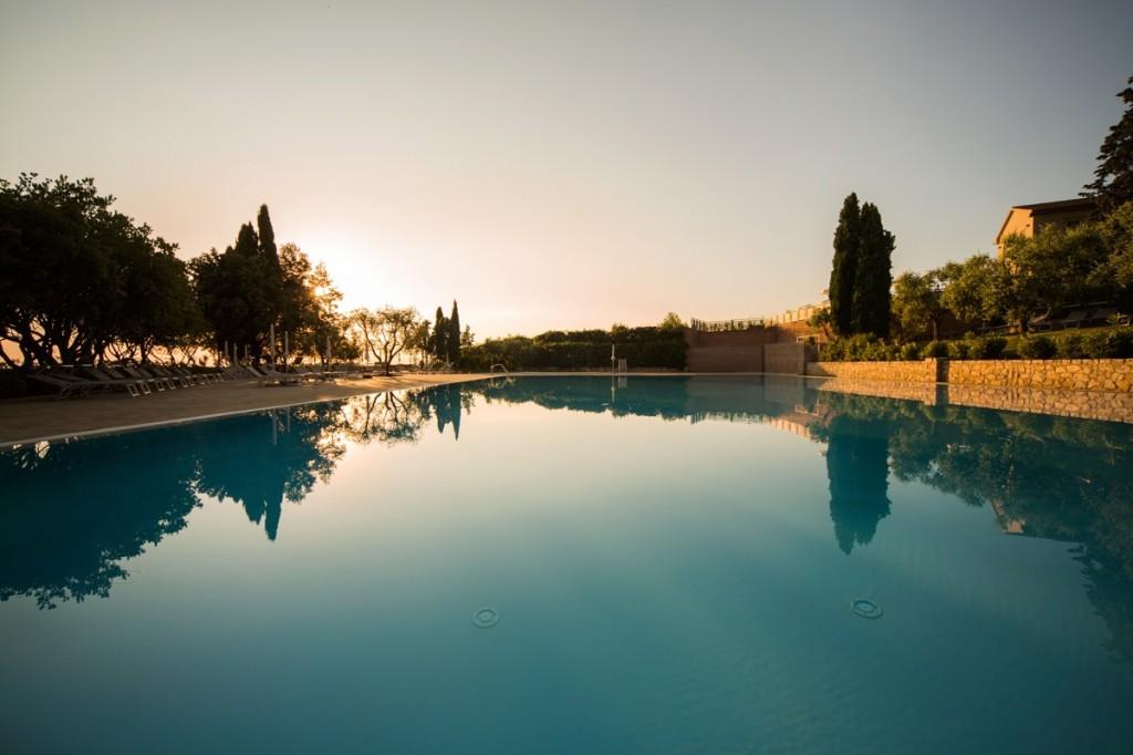 piscine-castelfalfi