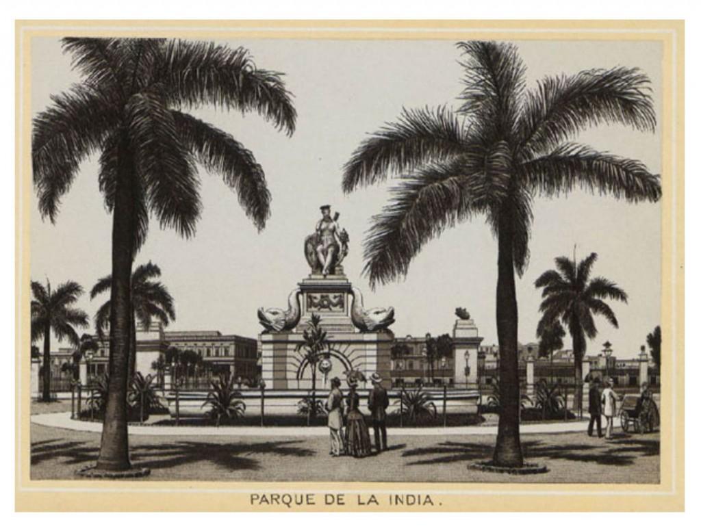 Cartolina cubana
