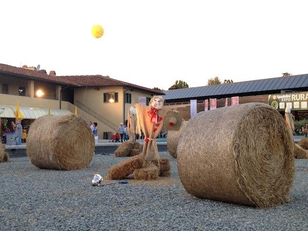 Expo Rurale 2013: la campagna arriva in città!