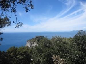 Panoramica_8 maggio 2012_2