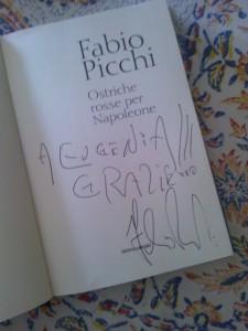 Picchi_libro