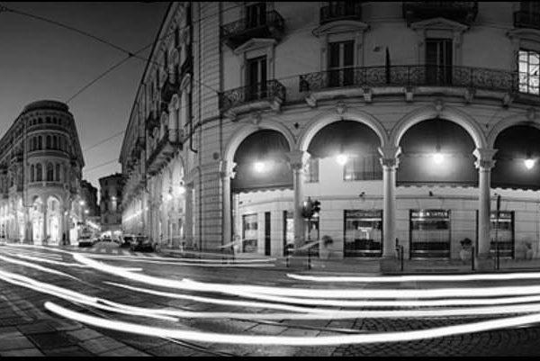 Intervista a Cristiano Berti: da Genova a L'Avana in un viaggio d'arte