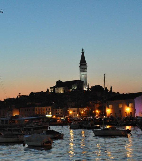 La Croazia dei blogger – 1. Alla Ricerca di Shambala