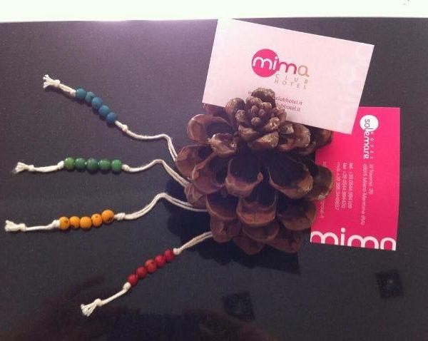 Al MiMaClub di Milano Marittima è sempre estate!