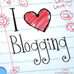 Una giornata da Trippando – Blogger che passione?? Si si certo ma…