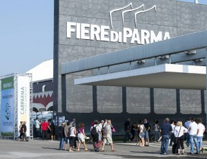 fiera di parma ingressi-181