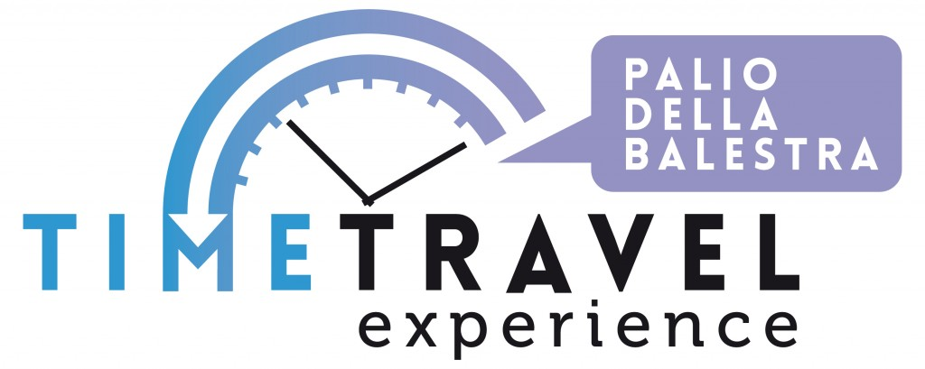 time-travel_experience_balestra_LOGO
