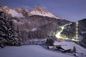 1_Obereggen_Night_Slope_Ph-Paolo-Codeluppi-w1180-h1500