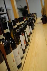 vini delle langhe