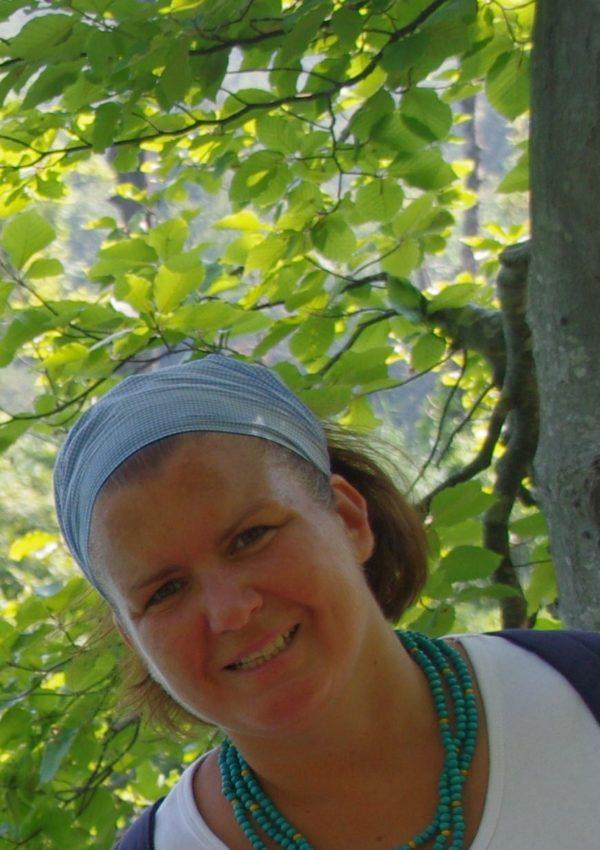 La Croazia dei Blogger – 3. A casa di Clara