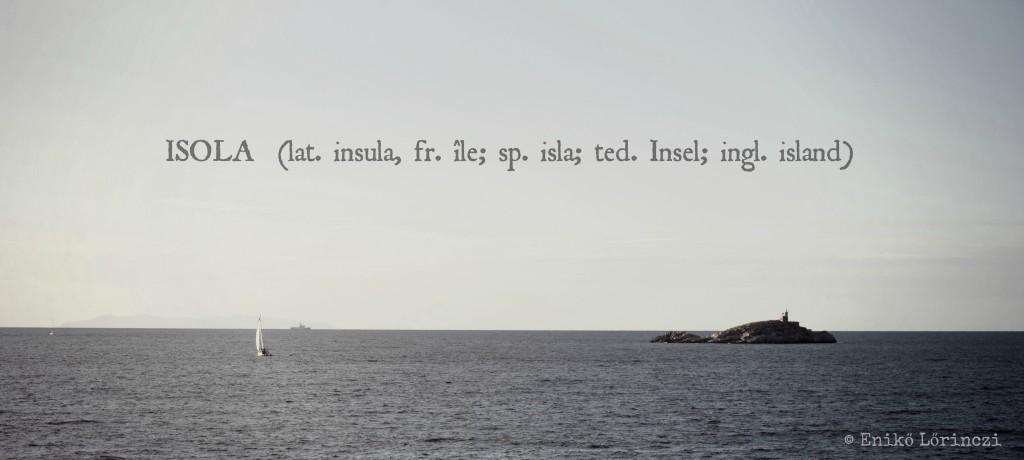 __elba_8scritta