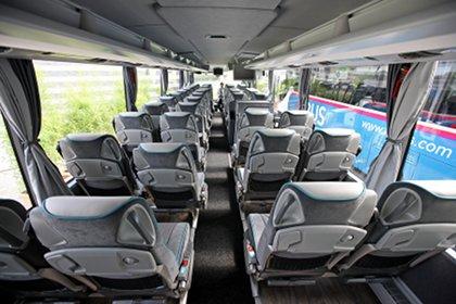 idbus-sncf-sieges-bus