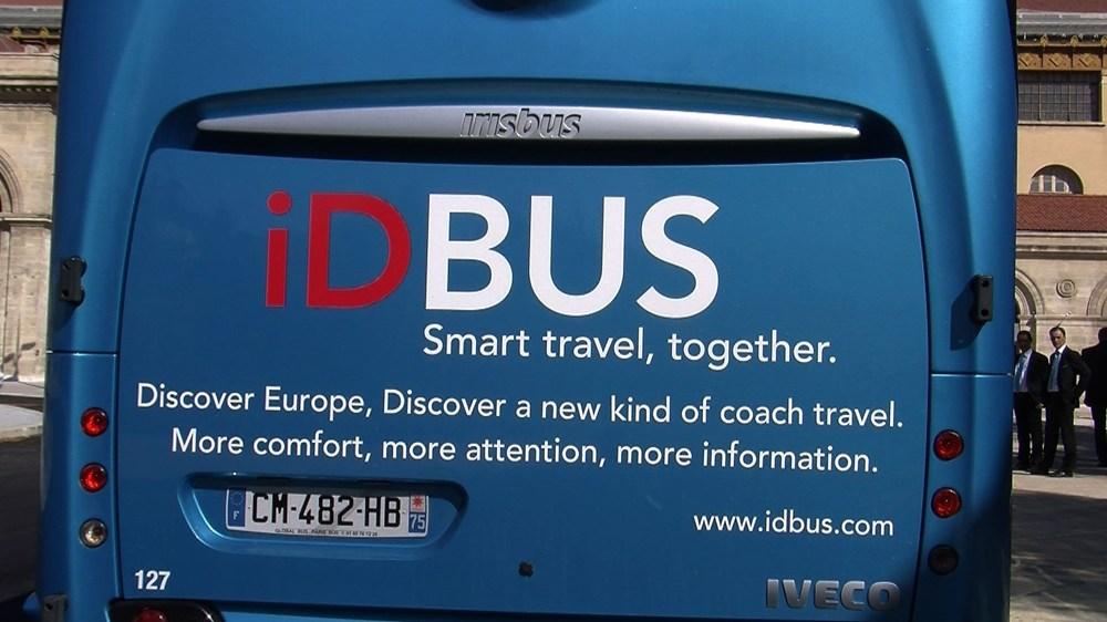 idbus5