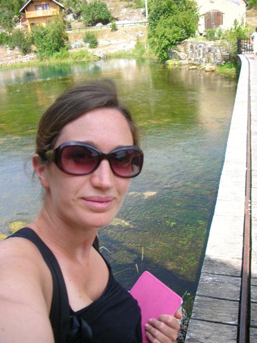 silvia-cartotto-croazia-lago-gacka