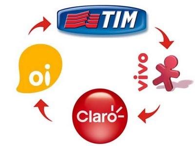 vivo-tim-claro-oi-operadoras-celular-brasil