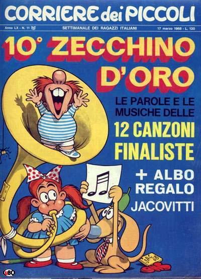 CorriereDeiPiccoli68 Jacovitti
