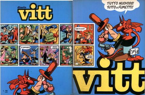 Diario Vitt 77-78