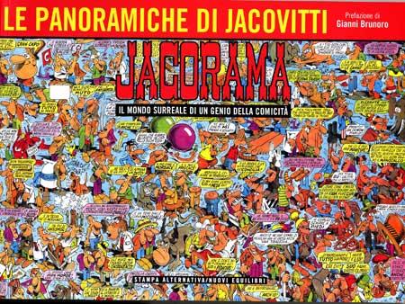PANORAMICHE_JACOVITTI Brunoro