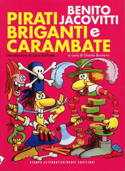 PiratiBrigantiCarambate Jac