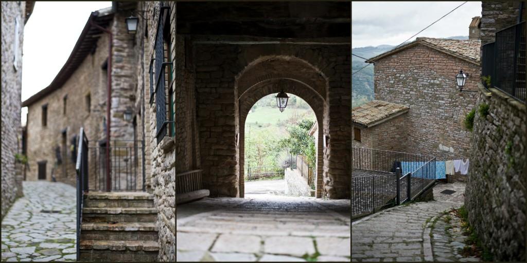 _armenzano_collage2