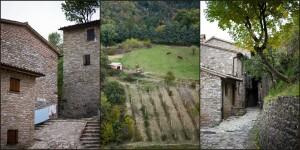 _armenzano_collage3