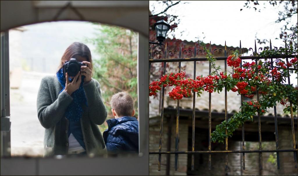 _armenzano_collage5