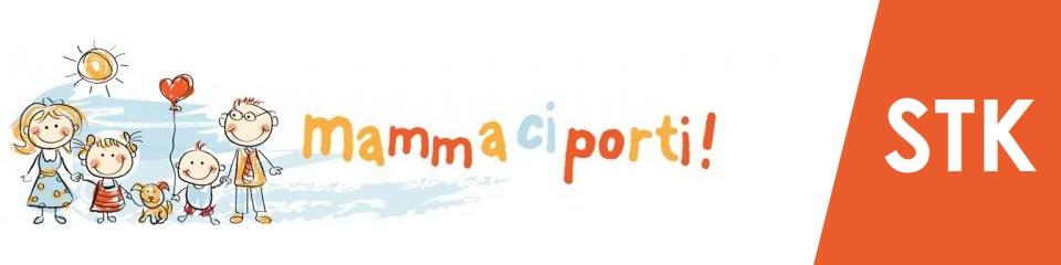 banner_mammaciporti