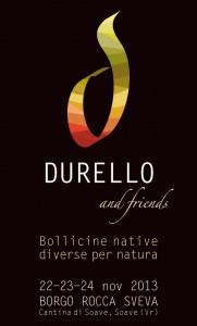 Durello & friends