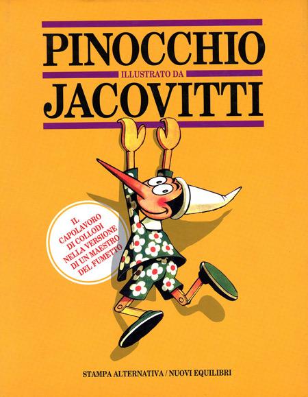 pinocchioJacovitti