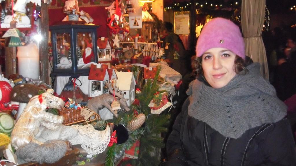 mercatino dellartigianato piazza municipio bolzano weather - photo#30