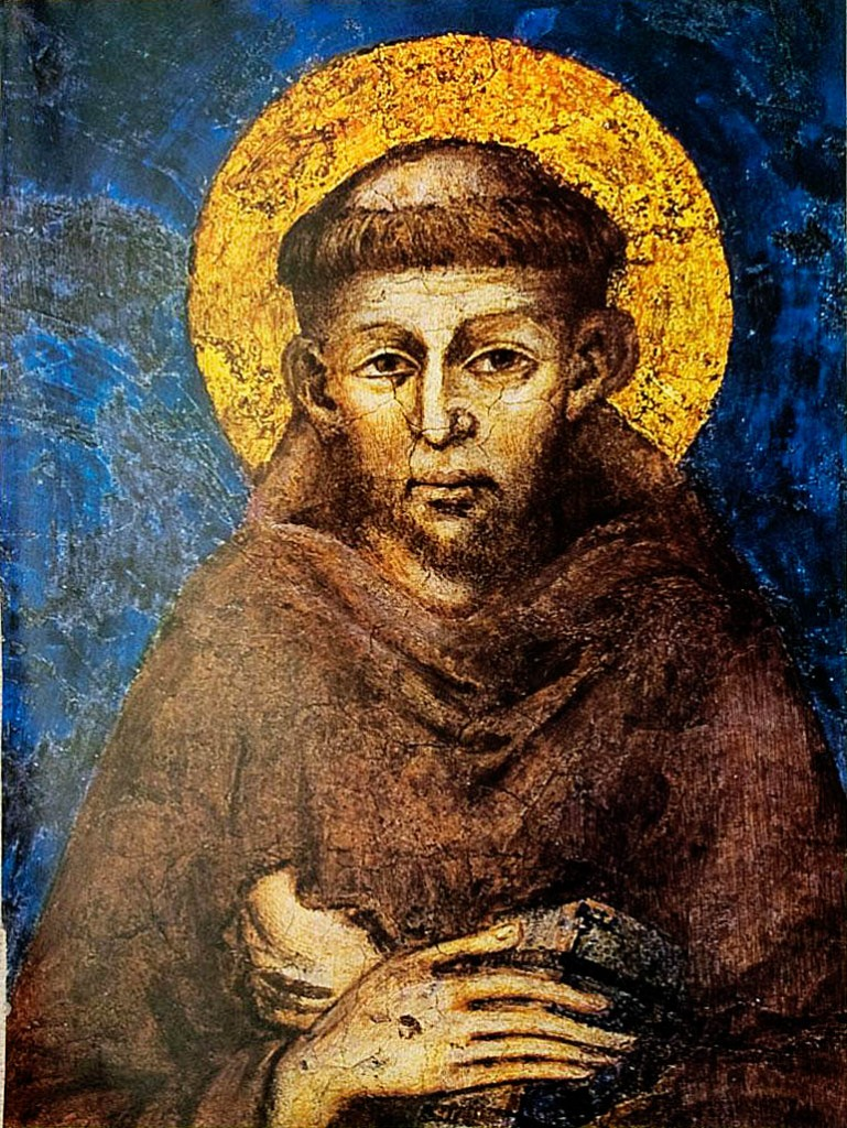 Francesco Giotto