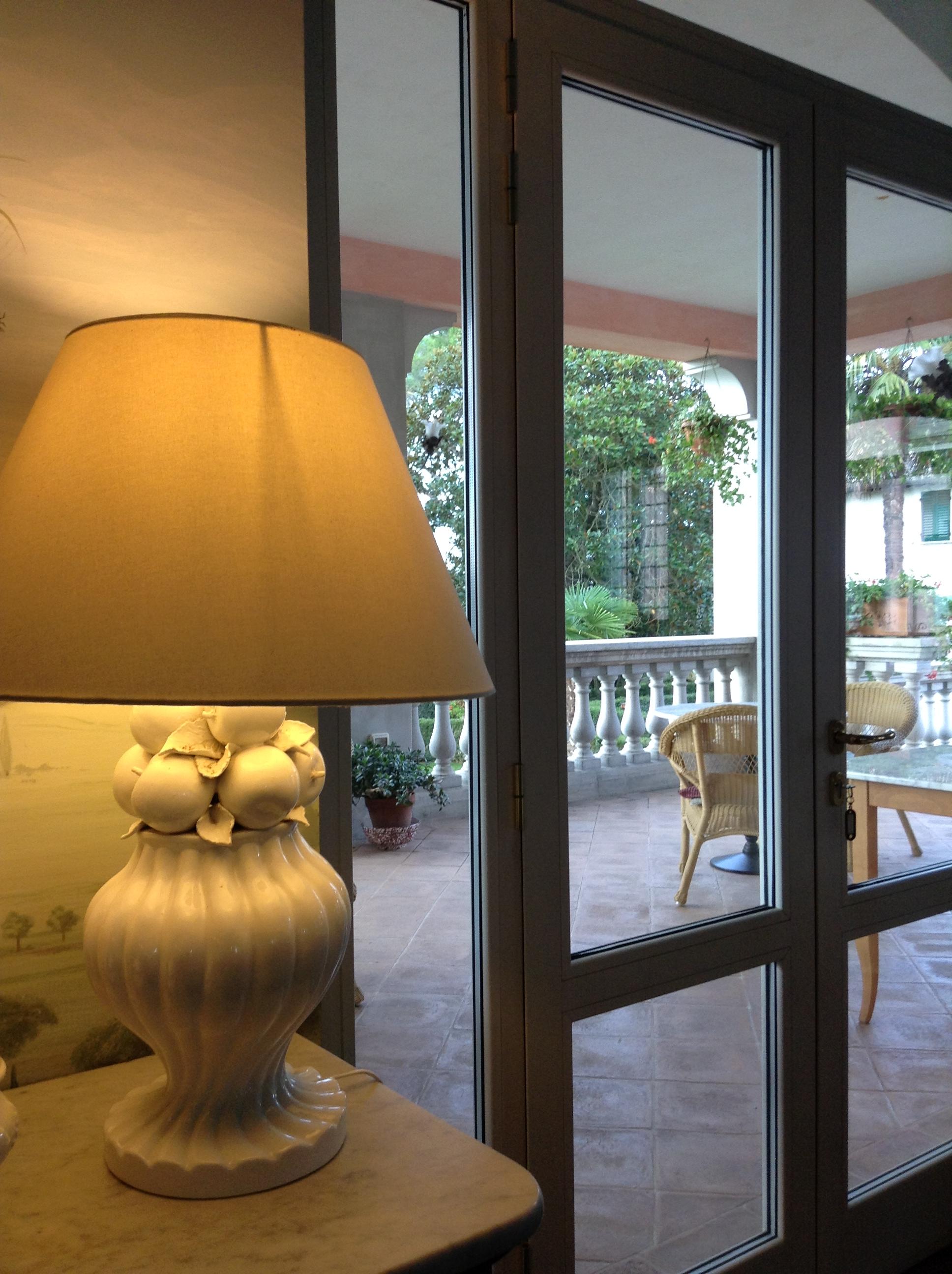 In Umbria alla scoperta delle zuppiere di Villa Zuccari