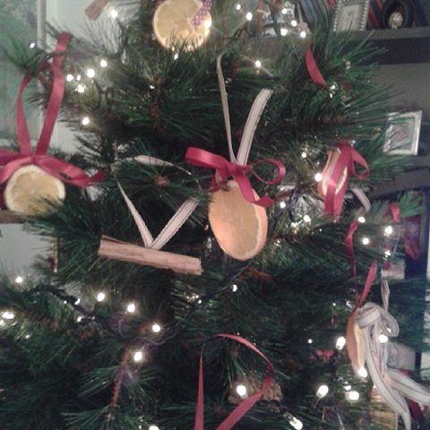 albero di natale-1